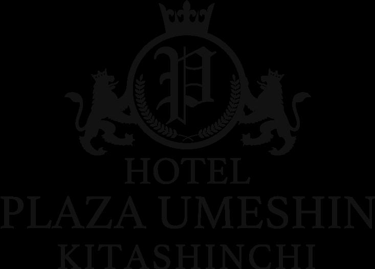 HOTEL PLAZA UMESHIN